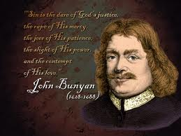 JohnBunyan
