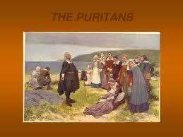 Puritans2
