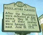 WarOfTheRegulationRegulatorsHanged
