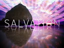 salvation8