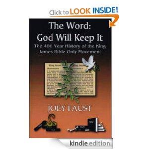 TheWord_JoeyFaust