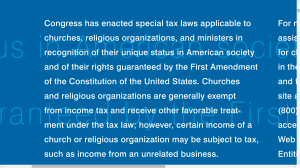 From IRS Publication 1828. Click the image to go to the publication.