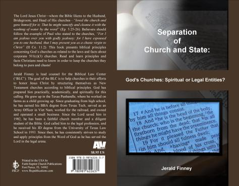 Cover_021609_SeparationOfChurchAndState