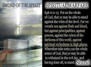 SpiritualWarfare5
