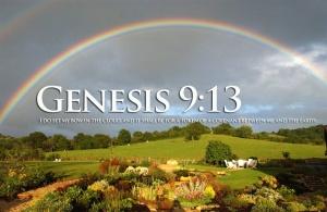 Gen 9-13