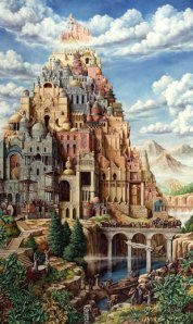 Tower_of_Babel 3