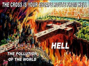 Escape-from-Hell-107184169122