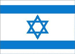 IsraeliFlag