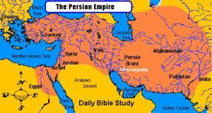 persian_empire