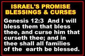TreatmentOfIsrael