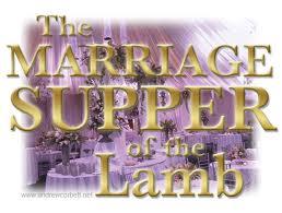MarriageSupperOfTheLamb