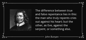 JohnBunyan