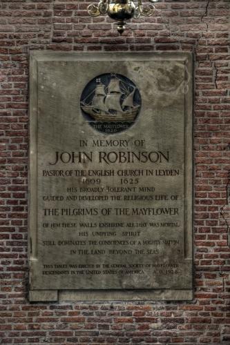 JohnRobinson3