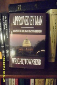 CoverApprovedByMan