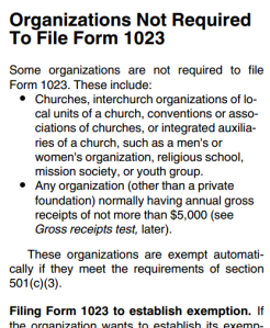P. 24 of IRS Publication 557. Click image above to go directly to the Publication