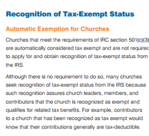 From p. 3 of IRS Pub. 1828. Click image to go directly to publication.