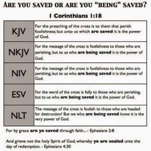 SavedOrBeingSaved