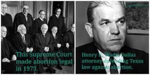 AbortionSCt