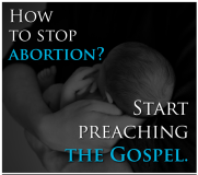 HowToStopAbortion