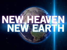 NewHeavenEarth