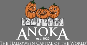 Click to go to Anoka