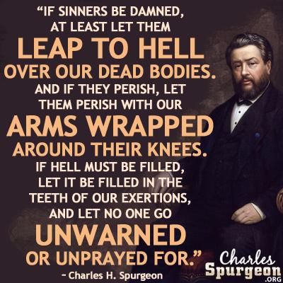 Sinners_Hell