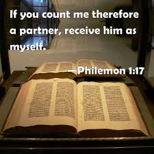 Philemon_17