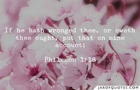 Philemon_18