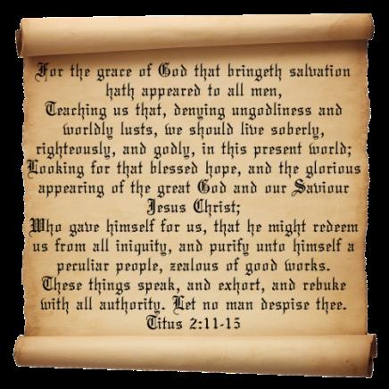 Titus2.11-15