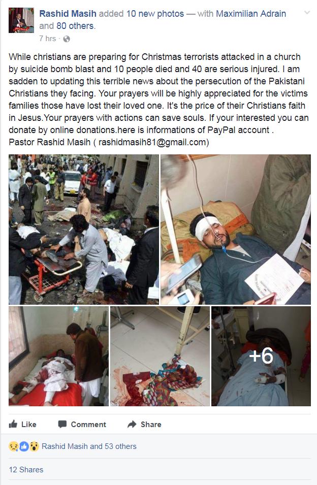 121817_PakistaniPersecution