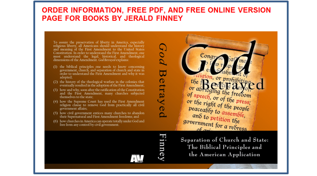 order information free pdf and free online version page for books