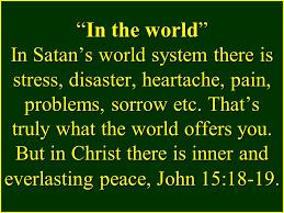SatansWorld_Vs_Christ's